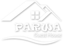 Parwa Guest House
